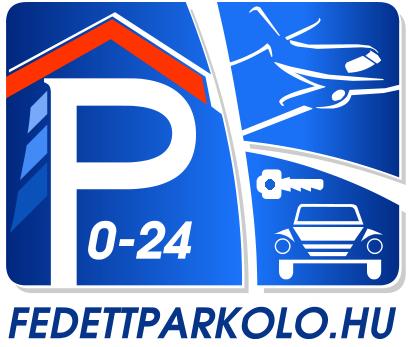 Fedett Parkoló